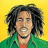 Bob Marley Best Songs Fan