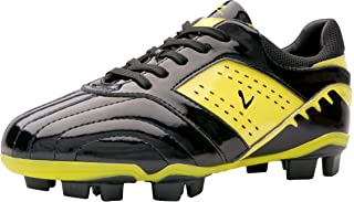 Larcia Youth Soccer Cleat - Kids' Soccer Cleats