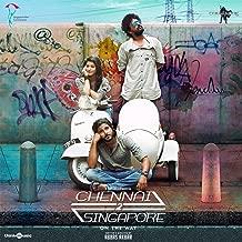 chennai 2 singapore mp3
