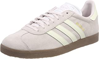 adidas Gazelle Womens Sneakers Pink