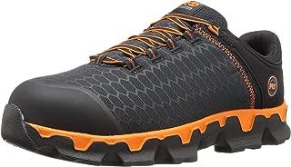 Men's Powertrain Sport Alloy-Toe EH Industrial & Construction Shoe