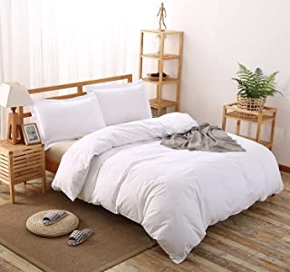 Best egyptian cotton percale duvet covers Reviews