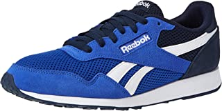 Reebok Royal Ultra, Men's Shoes