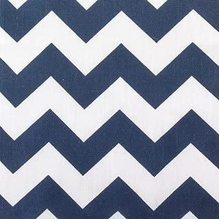 Best gray chevron fleece fabric Reviews