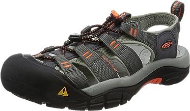Amazon.com: Men's Hiking Sandals