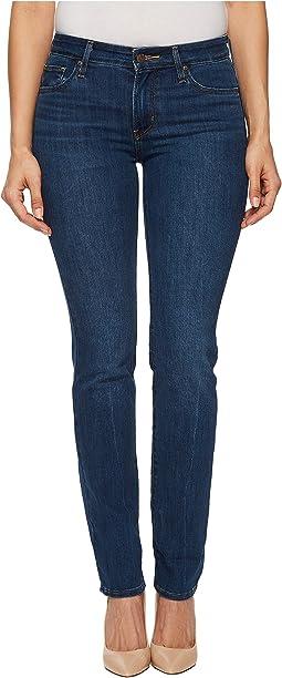 Levi's® Womens - 712™ Slim