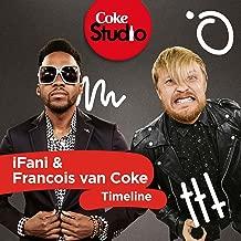 Timeline (Coke Studio South Africa:Season 2)