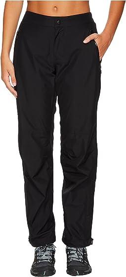Marmot - Minimalist Pants