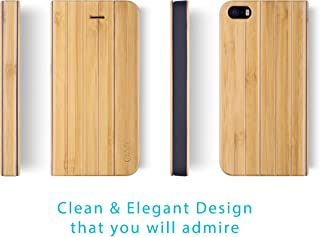wooden case for iphone 5s