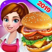 Best rising super chef 2 recipes Reviews