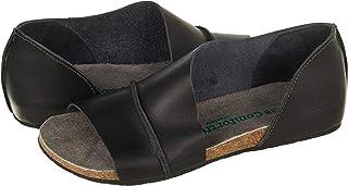 Comfortfusse Lina Kadın Moda Ayakkabılar