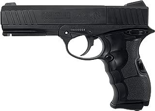 Daisy 981408-442 1408 Pistol Guns - Youth Line