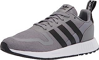 کفش کتانی مردانه adidas Originals