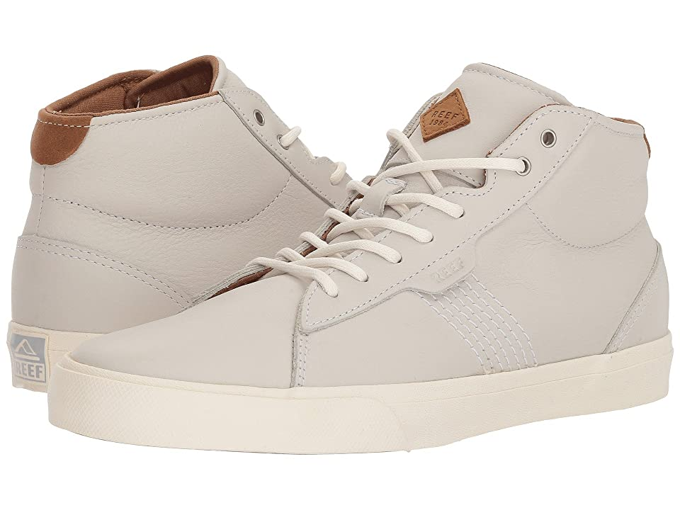 Reef Ridge Mid Lux (Vintage) Men