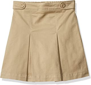 Amazon Essentials Uniform Skort Niñas