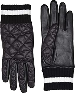 Varsity All Weather Water Resistant Tech Gloves