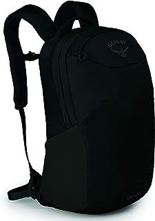 Osprey Packs Centauri Laptop Backpack