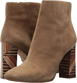 Vince Camuto - Brynta 2