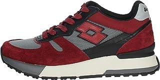Lotto Leggenda 215076 Sneakers Uomo