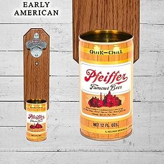 Best pfeiffer beer bottles Reviews