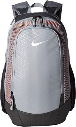 Nike - Vapor Speed Training Backpack