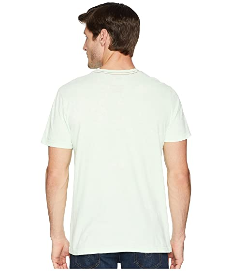 Sleeve RVCA RVCA Box RVCA Short Static Static Sleeve Short Box Short Static Sleeve RVCA Box Hw8Cqx45