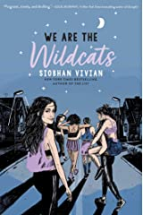 We Are the Wildcats (English Edition) Format Kindle