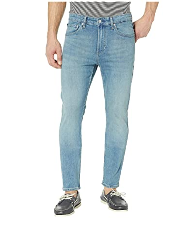 Calvin Klein Jeans Skinny Fit (Houston Light Tint) Men