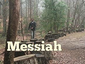 Messiah [OV]