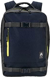 Men's Del Mar Backpack II
