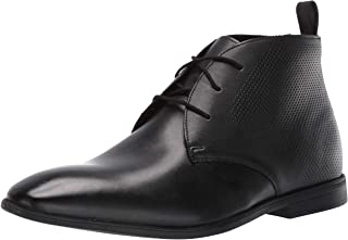 Clarks Bampton Up حذاء للكاحل للرجال