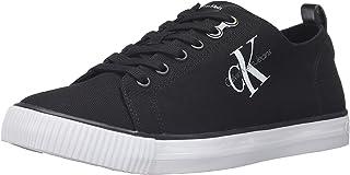 Calvin Klein Arnold, Men's Fashion Sneakers