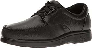 Bout Time Black 10.5 WW - Double Wide (EE-3E)