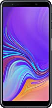 SAMSUNG Galaxy A7 (2018) SM-A750F 15,2 cm (6