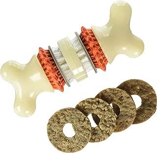 PetSafe Sportsmen Bristle Bone Pet Chew Toy