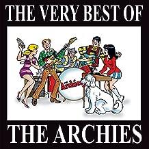 Best the archies feelin so good Reviews