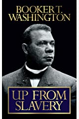 Up From Slavery Kindle Edition