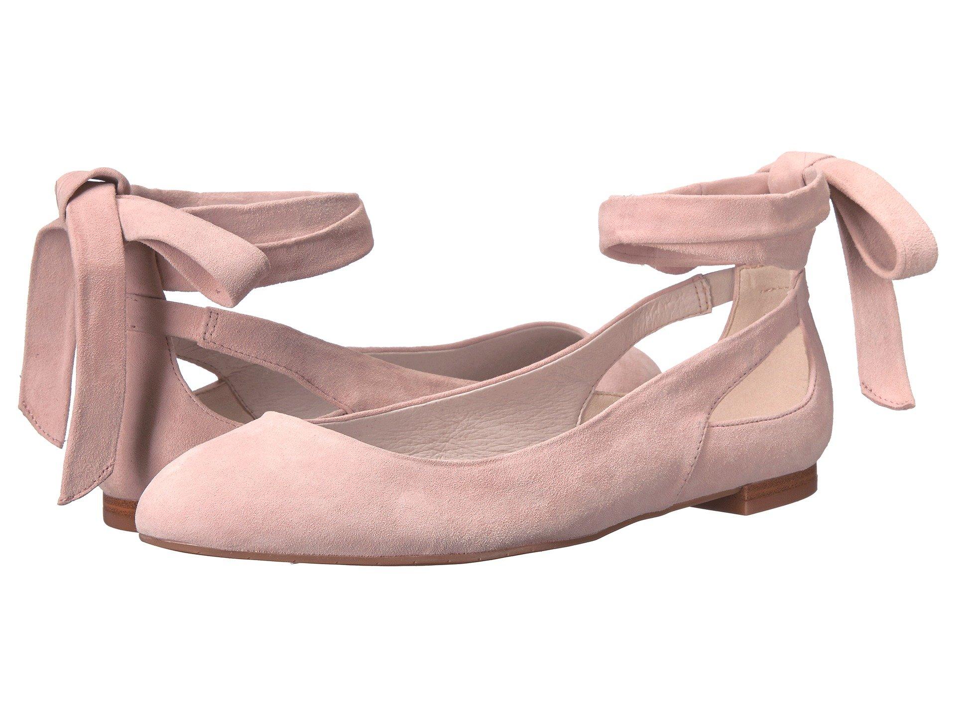 Baletas para Mujer Kenneth Cole New York Wilhelmina  + Kenneth Cole en VeoyCompro.net