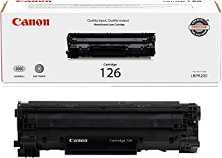 Best canon 6240 printer Reviews
