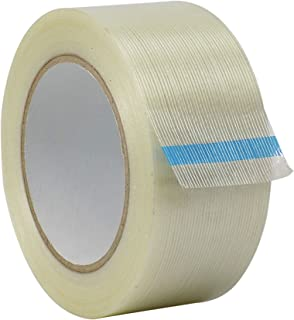 glass strapping tape