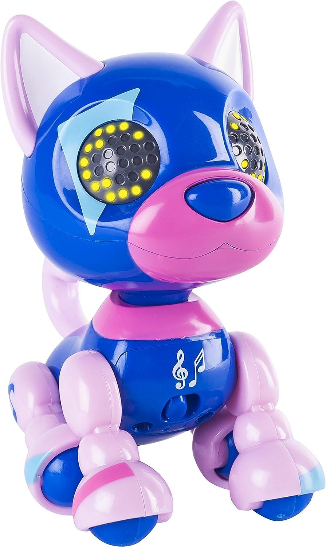 Zoomer 15342110cm Zupps Spotlight  Toy