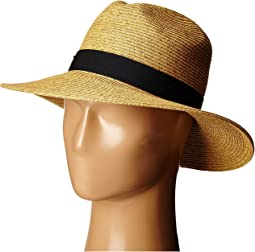 Women s SCALA Hats + FREE SHIPPING  9d64a4084cf