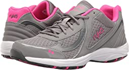 Frost Grey/Steel Grey/Athena Pink/Cool Mist Grey