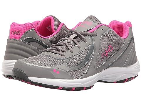 Ryka Dash 3 Walking Shoe jIpLA0o
