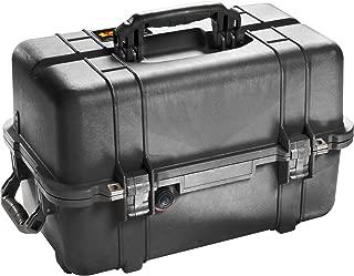 pelican tool box 0450