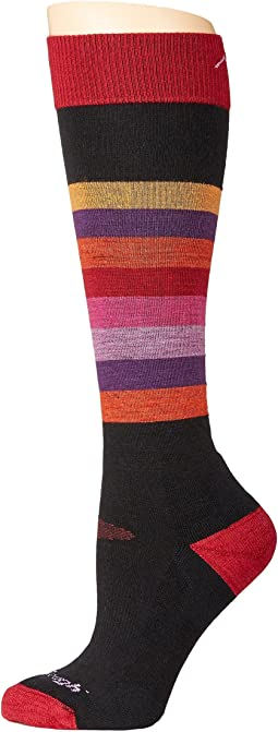Darn Tough Vermont - Shortcake Cushion Socks