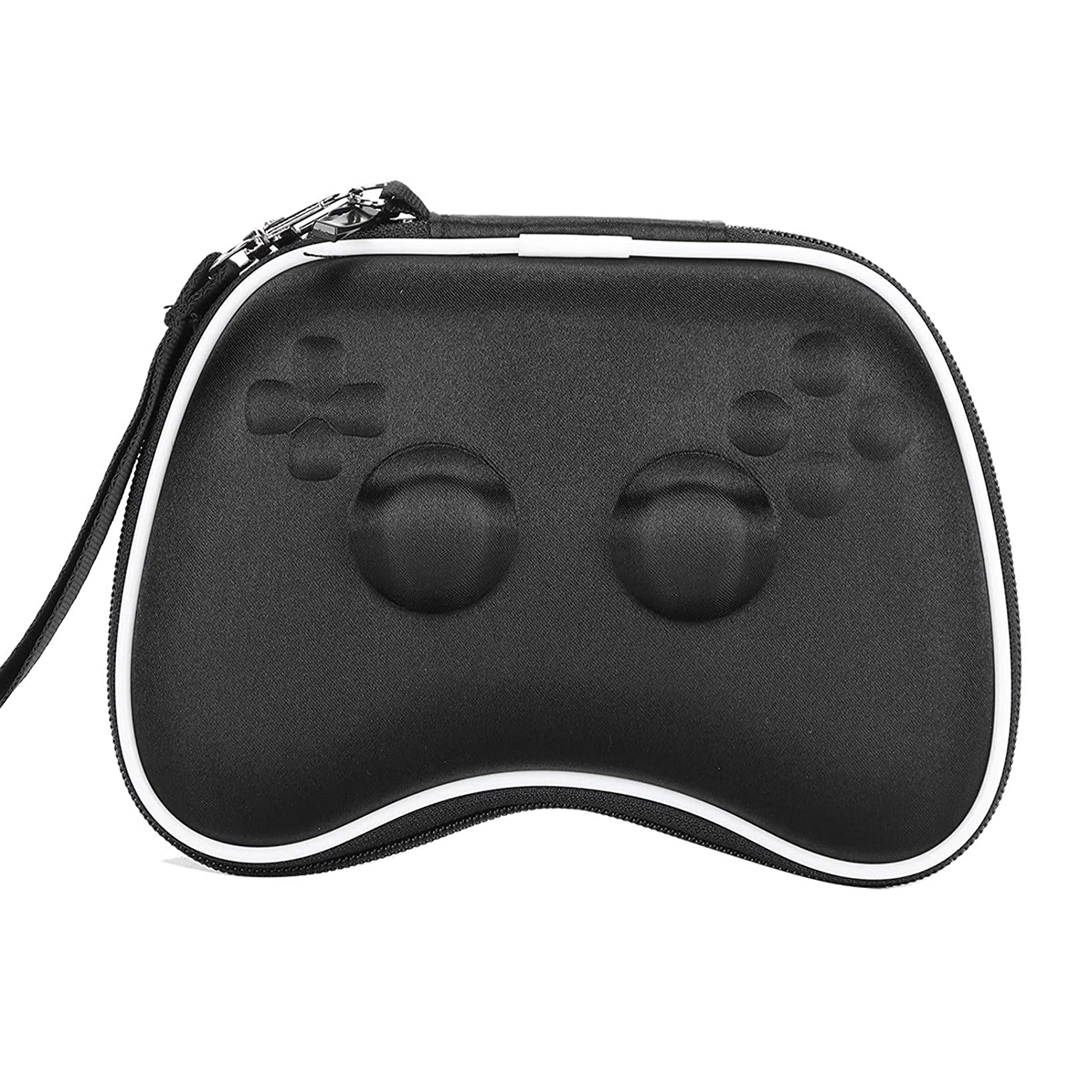 Shockproof Gamepad Bag Max 61% OFF EVA Branded goods Case Carrying Anti‑Kno