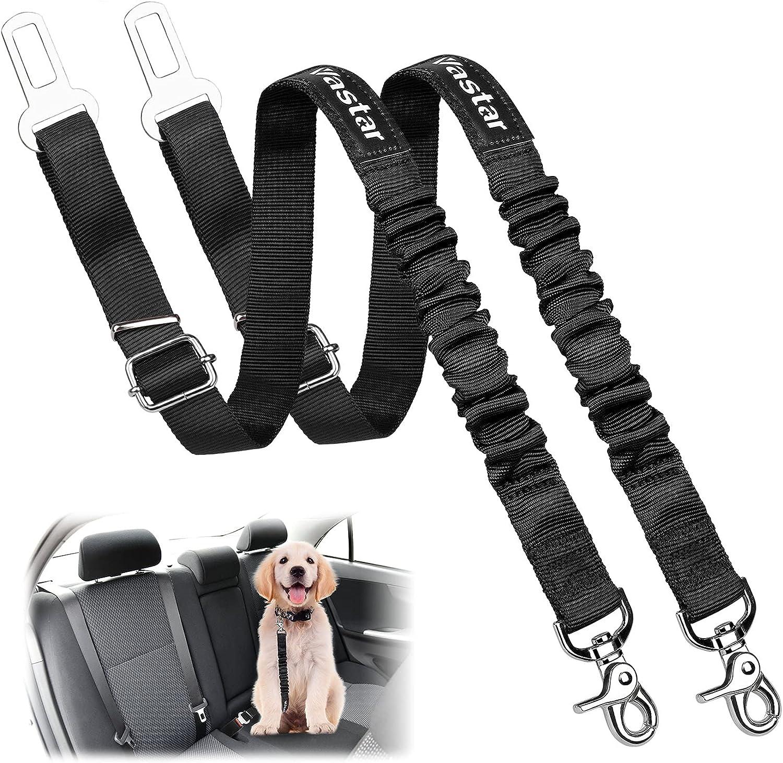 Best-seat belt-Vastar-Dog-Seat-Belt-Harness-Best-Dog-Car-Seats