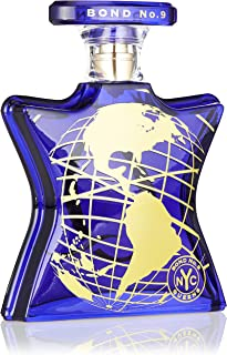 Bond No. 9 Queens Eau de Parfum 100ml