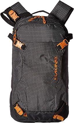 Heli Pack Backpack 12L